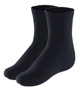 Blackspade Çocuk Çorap